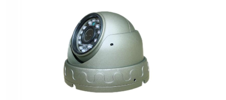 海螺摄像头JS